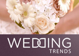 Wedding Trends Logo
