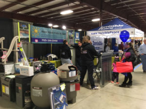 Kawartha Lakes Home Show
